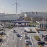Háromszorosára növelné az elektromos autók gyártását a Volvo