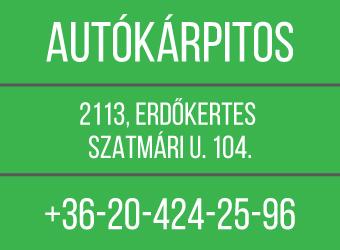 ERDŐKERTES_AUTÓKÁRPITOS